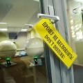 Капсула для сна EnergyPod в РИА-Новости