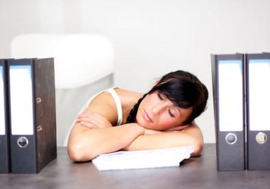Здоровый сон, дневной сон, сон сотрудников